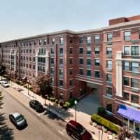 Chancery Square - Morristown, NJ 07960