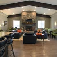 Regency Apartments - Williston, ND 58801