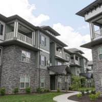 Vintage Blackman Apartments - Murfreesboro, TN 37128