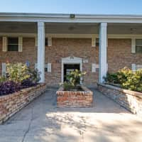 Casa Grande Apartments - Houston, TX 77546