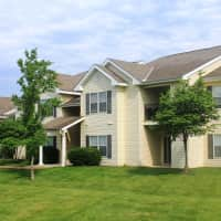 Barclay Club Apartments - Kansas City, MO 64154