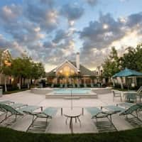 Richmond Towne Homes - Houston, TX 77042