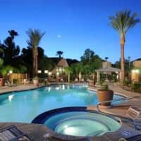 The Scottsdale Belle Rive - Scottsdale, AZ 85257