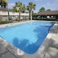 Crown Villas Apartments - Savannah, GA 31419