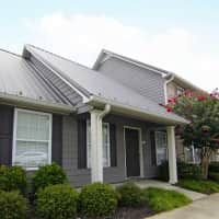 Dana Downs & Applegate Apartments - Murfreesboro, TN 37130