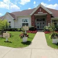 RiverStone Apartments - Bolingbrook, IL 60440
