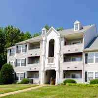 The Pointe at Stafford Apartment Homes - Stafford, VA 22554