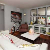 Dwell Apartment Homes - Scottsdale, AZ 85257