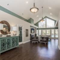 Kimmerly Glen Apartments - Charlotte, NC 28215