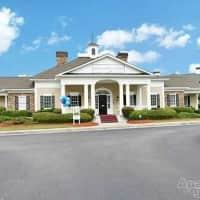 Crestmark - Lithia Springs, GA 30122