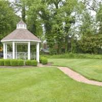 Oakridge Manor - Glen Burnie, MD 21061