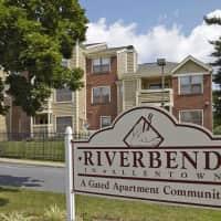 Riverbend In Allentown - Allentown, PA 18102