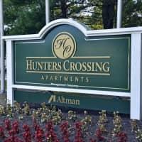 Hunters Crossing - Newark, DE 19711