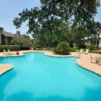 The Estates Of Northwoods - San Antonio, TX 78232