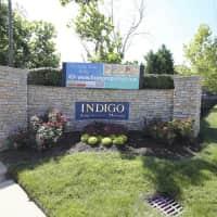 Indigo - Morrisville, NC 27560