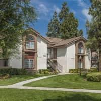 Terra Vista Apartments & Townhomes - Rancho Cucamonga, CA 91730