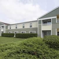Ashton Village - Portsmouth, VA 23701