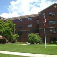 Riverside Garden Apartments - Cranford, NJ 07016