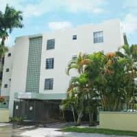 Manor Court - North Miami, FL 33161
