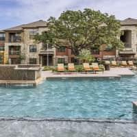 Bulverde Oaks - San Antonio, TX 78259