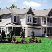 The Woods At Blue Heron Pines - Galloway Township, NJ 08215