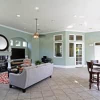 Tuscany Villas Apartment Homes - Brandon, FL 33511