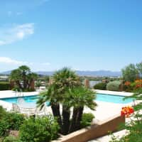 Altamira - Tucson, AZ 85718