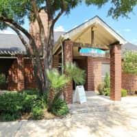 The Enclave - San Antonio, TX 78217