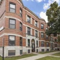 6219-6227 S University- Wolcott Real Property - Chicago, IL 60637