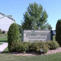 Summit Court Estates - Sauk Rapids, MN 56379