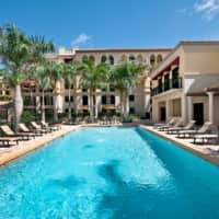 The Heritage at Boca Raton - Boca Raton, FL 33432