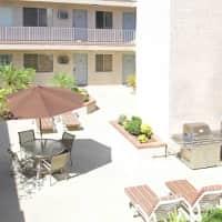 The Enclave Apartments - Studio City, CA 91604