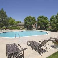 Westlake Greens Apartments - Littleton, CO 80123
