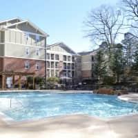 Atlas Lavista Hills - Atlanta, GA 30345