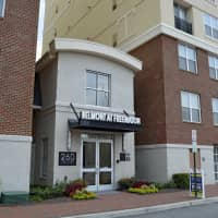 Belmont At Freemason - Norfolk, VA 23510