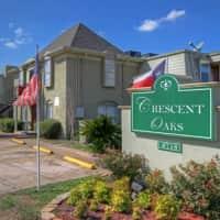 Ashford Crescent Oaks - Houston, TX 77074