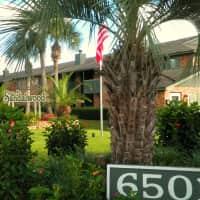 Sandalwood - Pensacola, FL 32506