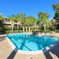 Evening Creek Condominiums - San Diego, CA 92128
