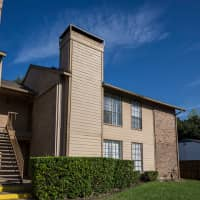 Landmark at Rosewood - Dallas, TX 75240