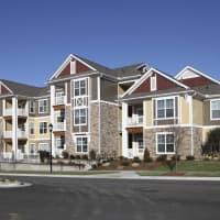 Pavilion Village Apartments - Charlotte, NC 28262