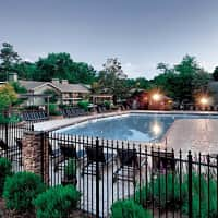 Lodge on the Chattahoochee - Sandy Springs, GA 30350