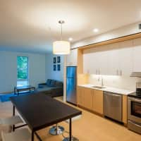 Olympia Place - Amherst, MA 01002