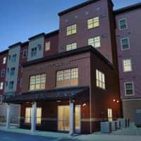 Lafayette Square Apartments - Davenport, IA 52801