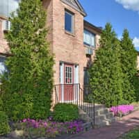 Maple Hill Apartments - Horsham, PA 19044