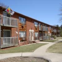 Ascot Park Apartments - Lafayette, NJ 07848