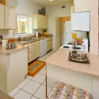 IMT Pinebrook Pointe - Margate, FL 33063