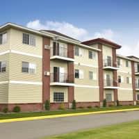 Grand Gateway Apartments - Saint Cloud, MN 56301