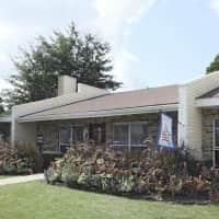Willow Trace - Shreveport, LA 71129