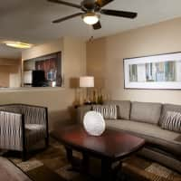 Camden Doral Villas - Doral, FL 33178