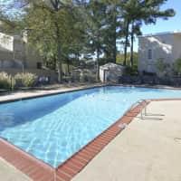 Lynnfield Place - Memphis, TN 38119